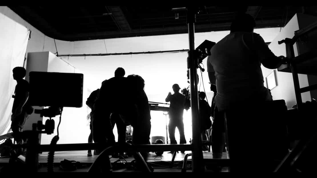 Cómo hacer un casting para un cortometraje lo básico