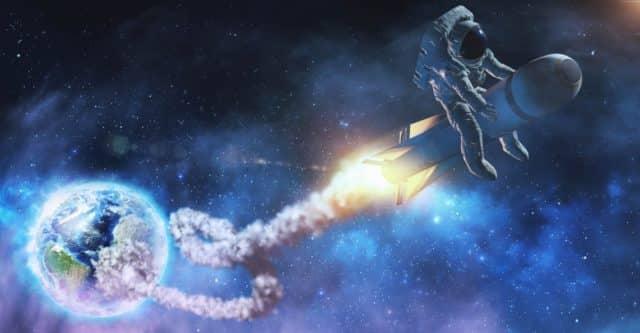 ideas para guiones de ciencia ficción